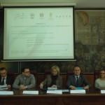 zav_ konferencija radna praksa 1
