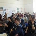 diskusija studenti arhitektonskog fakulteta