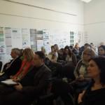 prezentacija ideja