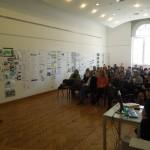 prezentacija studenti arhitektonskog fakulteta 1