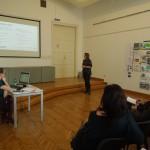 prezentacija studenti arhitektonskog fakulteta 2