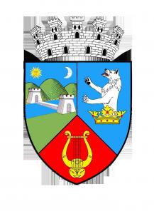 Грб Општине Лугош