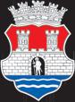 Град Панчево Logo