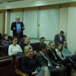 konferencija participativno budzetiranje