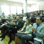 zavrsna konferencija participativno budzetiranje