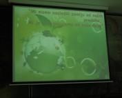 еколошка радионица