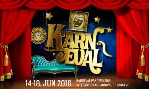 karneval pancevo 2016