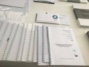 publikacije master studenata
