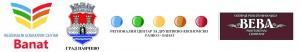 Edukuj se, zaposli se - baner-logoi partnera