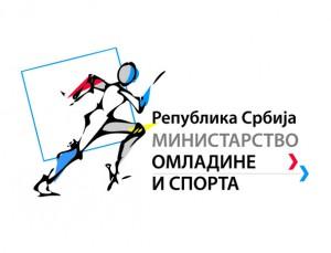 ministarstvo-omladine-sporta-cir SAJT