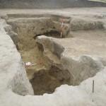 aheoloske iskopine nalaziste ciglana