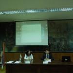 javne-prezentacije-1