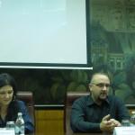 javne-prezentacije-2