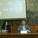 javne-prezentacije-3