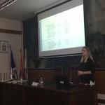 javne-prezentacije-urbanistickih-projekata-1