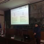 javne-prezentacije-urbanistickih-projekata-2