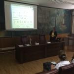 javne-prezentacije-urbanistickih-projekata-3