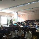 prisutni-na-prezentaciji