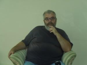 Вуле Журић