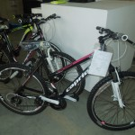 Бицикли