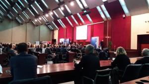 Београдски инвестициони дани
