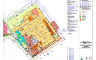 4-planirana-petey-namena-iid-pgr-jiz-rnp-dub-prer-model-001