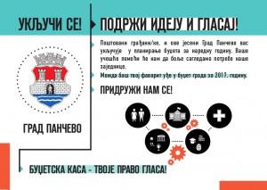 participativno-budzetiranje-2017