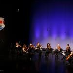 Дан града - музички програм