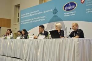 Семинар за нове одборнике у локалним скупштинама