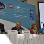 Уводни семинар за нове одборнике у локалним скупштинама