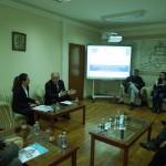 Скупштина града Панчева пример најбоље праксе