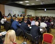 CEDEF Forum