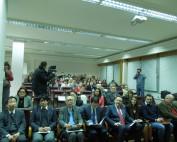 Завршни симпозијум у оквиру JICA програма у области заштите животне средине