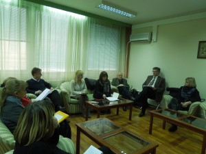 2-sastanak-dualno-obrazovanje