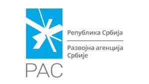 Развојна агенција Србије
