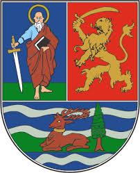 АП Војводина
