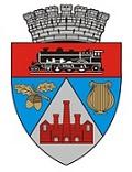 Општина Решица