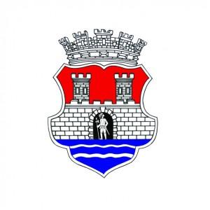 лого града