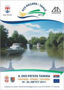 eko-regata-17