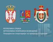 Pokrajinski sekretarijat za privredu i turizam