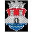лого града Панчева