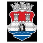 званични лого Града