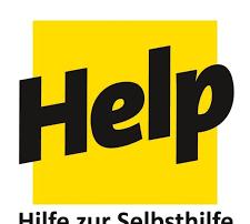 Хелп организација