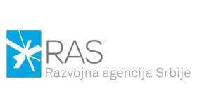 Рас лого