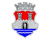 Град Панчево