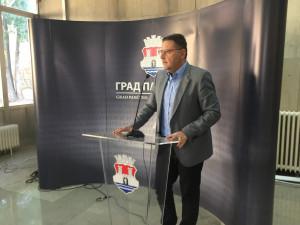 Izložba povodom Jubilara PSCPD-a i KUD-a Stanko Paunović