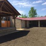 Svečano otvoranje Etno–kuće bukovinskih Sekelj-Mađara