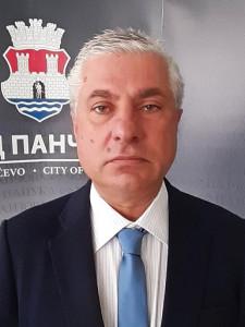 Zoran Grba