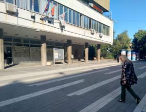 Марија Ђукановић, помоћник градоначелника Панчева