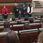 Обележавање Европске недеље локалне демократије